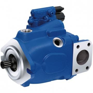 Original A4VG250HD1D1/32LNZD10F001S Rexroth A4VG series Piston Pump