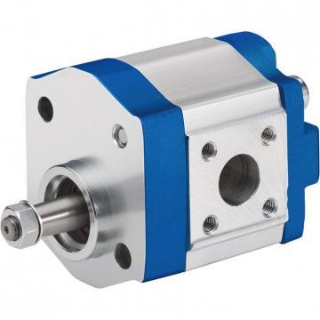 Original Rexroth AZPJ series Gear Pump 518765001AZPJJ-21-028/-019RFP2020KB-S0033 from Germany