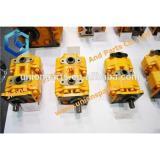 Hydraulic Gear Pump 5M7864