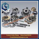 Hot sale For Eaton 3932 excavator pump parts