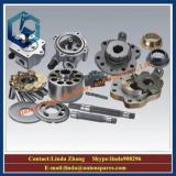Hot sale for For Rexroth A2F500 excavator pump parts