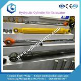 Factory Price PC450-7 Hydraulic Cylinder Boom Cylinder Arm Cylinder