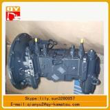 excavator spare parts pc200-6 pc220-6 hydraulic pump 708-2l-21450