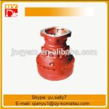 BREVINI ED2250 reducer for Sany Zoomlion concrete pump truck