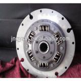 Genuine parts ! Damper for excavator 6735-31-8120 PC200-7