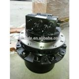 Hyundai Excavator Final Drive Travel Motor R140LC -7 Track Motor Device