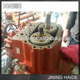 R210NLC-7 hydraulic pump Hyundai excavator R210-7 hydraulic main pump
