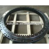 PC200-8 excavator swing circle PC220-7 PC300-7 swing bearing