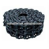 volvo excavator track shoe assy for volvo EC210B , volvo genuine parts