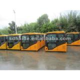 PC200-5 excavator cabins, heavy equipment cabs in stock