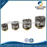 VQ DP-210 series cartridge pumps Vickers hydraulic pump