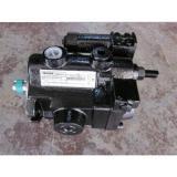 Dansion piston pump PV20-2L5D-J00