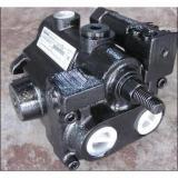 Dansion piston pump PV6-2R5D-F00