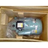 NACHI Vane Pump VDC-12B-2A3-2A3-20