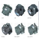 TAIWAN FURNAN  High pressure low noise vane pumpPV2R23-65/116