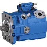 Rexroth A2VK55MAOR4GOPE2-S02 Axial plunger pump A2VK Series