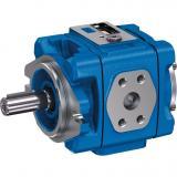 Original Rexroth AZPJ series Gear Pump 518725303AZPJ-22-028LRR20MB from Germany