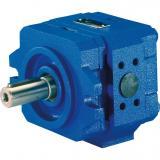 Original Rexroth AZPJ series Gear Pump 518715003AZPJ-22-028RNT20MB-S0002 from Germany