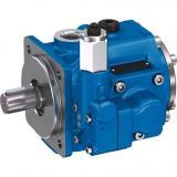 Original A4VG125HD1D2/32R-NSF001S Rexroth A4VG series Piston Pump