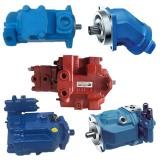 MARZOCCHI GHPA3-D-30 GHP Series Gear Pump