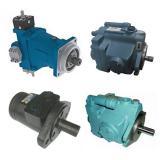 MARZOCCHI GHPA3-D-40 GHP Series Gear Pump