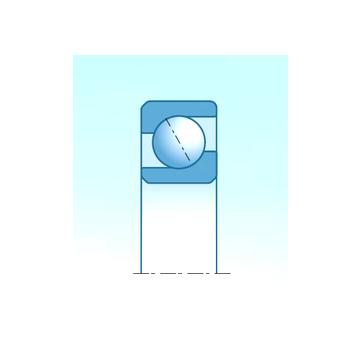 7096 NTN Angular Contact Ball Bearings